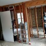 Home Renovation in Monmouth County, NJ In Progress 8-26-2015 (7)