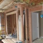 Home Renovation in Monmouth County NJ In Progress 9-2-2015 (4)
