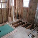 Home Renovation in Monmouth County NJ In Progress 9-9-2015 (12)