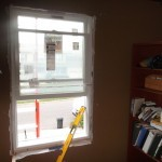 Home Renovation in Monmouth County New Jersey In Progress 7-7-15 (2)