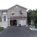 Home Renovation in Monmouth County New Jersey In Progress 7-7-15 (8)