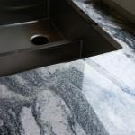 Kitchen Remodel and Reconfiguation in Warren NJ In Progress 8-20-15 (19)