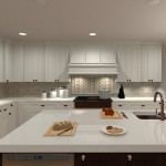 Kitchen Remodel and Reconfiguration in Warren, NJ (5)-Design Build Planners