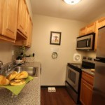 Kitchen Remodel from Dasan Building Group (1)-a Design Build Planners Preferred Remodeler