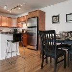 Kitchen Remodel from Dasan Building Group (5)-a Design Build Planners Preferred Remodeler