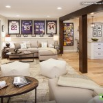 Kutcher Basement Project (1)