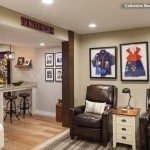 Kutcher Basement Project (4)