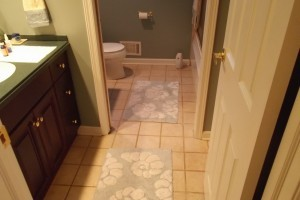 Watchung NJ Bathroom Remodeling - Design Build Planners