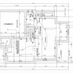 Architect Supplied (1)