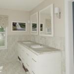 Bedroom Suite Addition in Monroe, NJ (5)-Design Build Planners