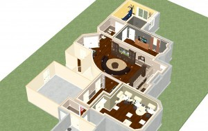 Dollhouse Luxury Basement in Warren NJ Plan 3 (1)-Design Build Planners