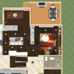 Dollhouse- New Home Design in Union County, NJ (3)-Design Build Pros