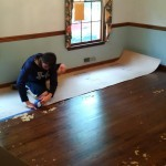 Dust Protection for Your Remodeling Project (1)-Design Build Planners