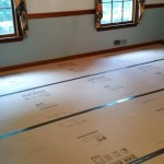 Dust Protection for Your Remodeling Project (5)-Design Build Planners