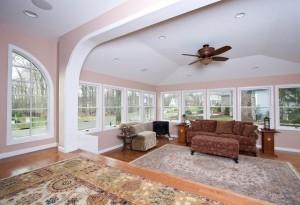 Interior Arches ~ Design Build Planners (3)