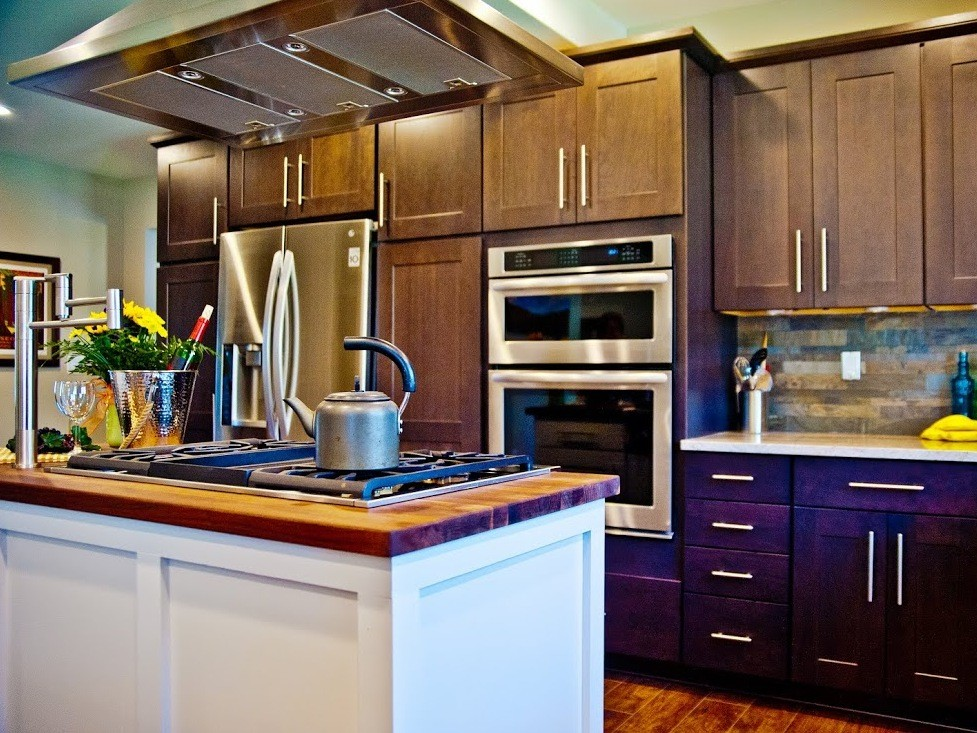 ... Kitchen Designer In Kendall Park NJ   Design Build Pros Part 84