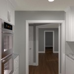 Kitchen PLUS in Warren NJ (2)-Design Build Pros