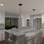 Kitchen PLUS in Warren NJ (8)-Design Build Planners
