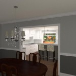 Kitchen PLUS in Warren NJ (9)-Design Build Planners