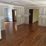 Kitchen PLUS in Warren New Jersey In Progress 7-9-15 (1)