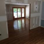 Kitchen PLUS in Warren New Jersey In Progress 7-9-15 (3)