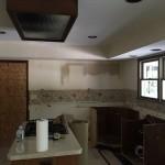 Kitchen Plus in Warren NJ In Progress 6-10-2015 (6)