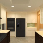 Kitchen Remodel in Morris County NJ (5)-Design Build Planners