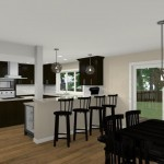 Kitchen Renovation Middlesex County NJ - Design Build Planners