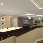 Luxury Basement in Warren NJ Plan 1 (11)