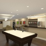 Luxury Basement in Warren NJ Plan 1 (12)