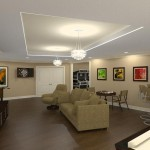 Luxury Basement in Warren NJ Plan 1 (13)