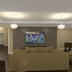 Luxury Basement in Warren NJ Plan 1 (15)