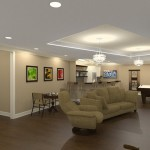 Luxury Basement in Warren NJ Plan 1 (16)