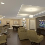 Luxury Basement in Warren NJ Plan 1 (17)