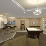 Luxury Basement in Warren NJ Plan 1 (9)