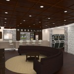 Luxury Basement in Warren NJ Plan 3 (1)-Design Build Planners