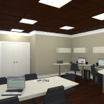Luxury Basement in Warren NJ Plan 3 (3)-Design Build Planners