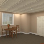 Luxury Basement in Warren Plan 2 (1)-Design Build Planners
