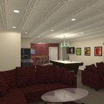 Luxury Basement in Warren Plan 2 (12)-Design Build Planners