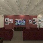 Luxury Basement in Warren Plan 2 (13)-Design Build Planners