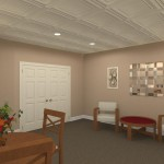 Luxury Basement in Warren Plan 2 (2)-Design Build Planners