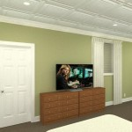 Luxury Basement in Warren Plan 2 (3)-Design Build Planners