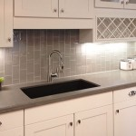 MIR Mosaic Tile Featured at Best Tile Showrooms (2)-Design Build Planners