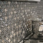 MIR Mosaic Tile Featured at Best Tile Showrooms (3)-Design Build Planners
