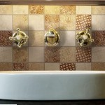 MIR Mosaic Tile Featured at Best Tile Showrooms (6)-Design Build Planners