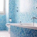 MIR Mosaic Tile Featured at Best Tile Showrooms (9)-Design Build Planners