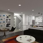 New Home Design in Union County, NJ (1)-Design Build Planners