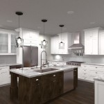 New Home Design in Union County, NJ (10)-Design Build Pros