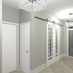 New Home Design in Union County, NJ (11)-Design Build Planners