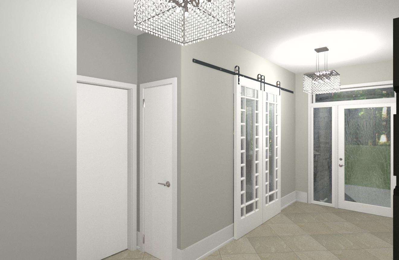 New Home Designs in Union County, NJ - Design Build Planners